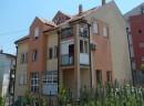 Residential building in Kumodražu