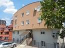 Residential building in Rakovici